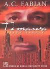 Timawa: Isang Nobela - A.C. Fabian