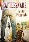 Rattlesnake (Deutsch) - Kim Fielding, Anna Doe