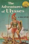 The Adventures of Ulysses - Gerald Gottlieb, Steele Savage
