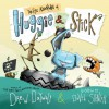 The Epic Adventures of Huggie & Stick - Drew Daywalt, David Spencer