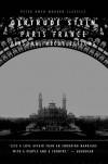 Paris France - Gertrude Stein