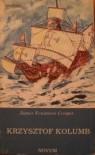 Krzysztof  Kolumb - James Fenimore Cooper