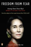 Freedom from Fear - Aung San Suu Kyi