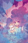 Bee and Puppycat #9 (Regular Cover, Chosen Randomly) - Natasha Allegri