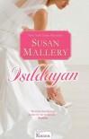 Işıldıyan  - Susan Mallery