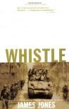 Whistle - James Jones