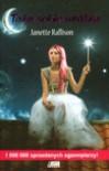 Taka sobie wróżka - Janette Rallison