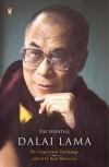 The Essential Dalai Lama: His Important Teachings - Dalai Lama XIV, Rajiv Mehrotra
