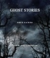 Ghost Stories - John Kachuba