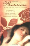 Passion: A Novel of the Romantic Poets - Jude Morgan