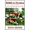 Bobos in Paradise - David  Brooks