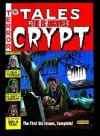 The EC Archives: Tales from the Crypt, Vol. 1 - Al Feldstein, John Carpenter