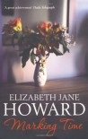 Marking Time - Elizabeth Jane Howard