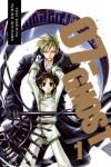 07-Ghost, Volume 01 - Yuki Amemiya, Yukino Ichihara