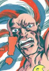 American Barbarian - Tom Scioli