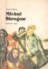 Michał Strogow. Kurier carski - Juliusz Verne