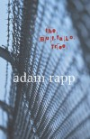 The Buffalo Tree - Adam Rapp