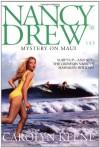 Mystery on Maui Nancy Drew 143 - Carolyn Keene