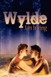 Wylde - Jan  Irving