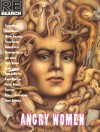 Angry Women (Re/Search ; 13) - Andrea Juno;V. Vale