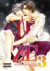 Ze Volume 3 (Yaoi) - Yuki Shimizu