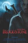 Bloodstone - Gillian Philip