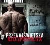 Przenajświętsza Rzeczpospolita - Audiobook - Jacek Piekara
