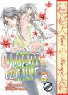 The Tyrant Falls in Love, Volume 5 - Hinako Takanaga