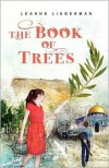 The Book of Trees - Leanne Lieberman