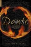 Danteklubben - Matthew Pearl, Mich Vraa
