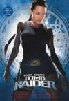 Tomb Raider: Junior Movie Novelisation - Mel Odom