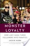Monster Loyalty - 'Jackie Huba'