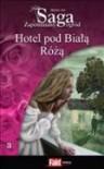 Hotel pod Białą Różą - Merete Lien