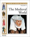 The Medieval World - Philip Steele