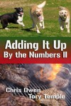 Adding it Up - By the Number II - Chris Owen;Tory Temple
