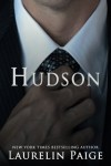 Hudson (Fixed) (Volume 4) - Laurelin Paige