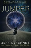 Jumper - Jeff LaFerney