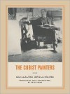 The Cubist Painters - Guillaume Apollinaire,  Peter Read (Translator)