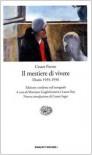 Il mestiere di vivere. 1935-1950 - Cesare Pavese