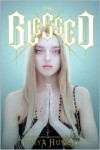 The Blessed - Tonya Hurley