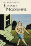 Summer Moonshine - P.G. Wodehouse