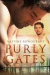 Purly Gates - Vastine Bondurant