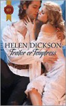 Traitor Or Temptress (Highlander #274) - Helen Dickson