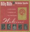 Wokini: A Lakota Journey to Happiness and Self-Understanding - Billy Mills