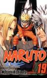 Naruto, Vol. 19: Successor - Masashi Kishimoto