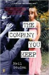 The Company You Keep - Neil Gordon