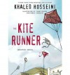 The Kite Runner Graphic Novel[ THE KITE RUNNER GRAPHIC NOVEL ] by Hosseini, Khaled (Author) Sep-06-11[ Paperback ] - Khaled Hosseini