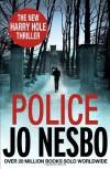 Police - Jo Nesbo