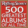500 Greatest Albums of All Times, The - Joel Levy;The Editors of Rolling Stone