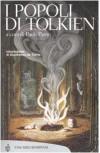I popoli di Tolkien - Gianfranco de Turris
